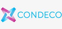 condecosoftware
