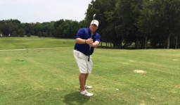 Why Halfway Back Position is Key to a Good Golf Swing