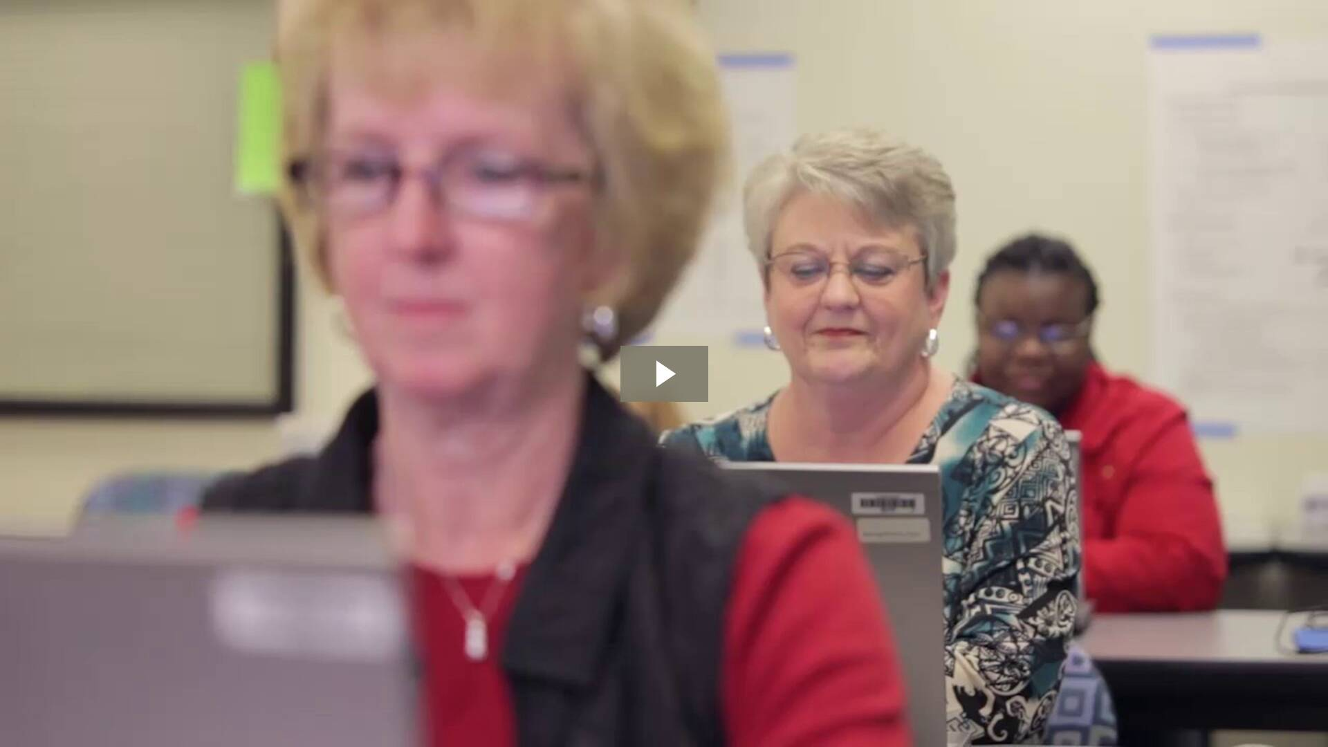 Greenville Health System Customer Spotlight