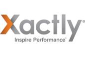 xactlycorp-1