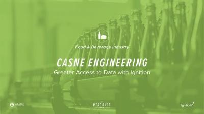 Casne Engineering