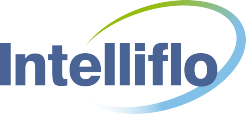 intellifloltd