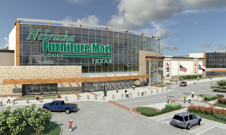 How Nebraska Furniture Mart Increased High-Deductible Health Plan Enrollment