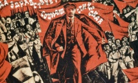 Was the Bolshevik Revolution a feminist revolution?