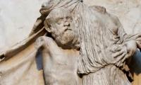 Freestanding Sculpture: Classical