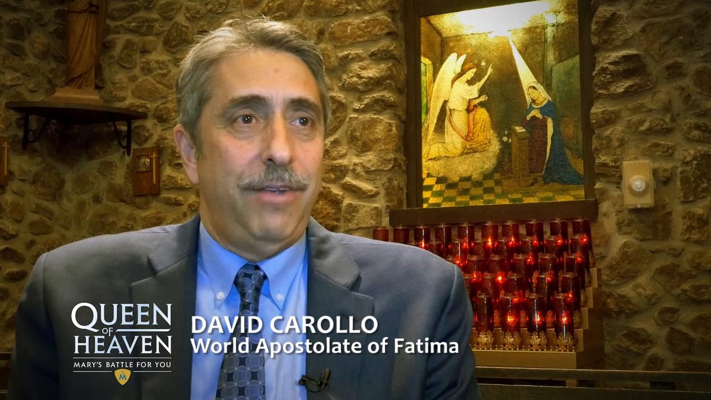 David Carollo