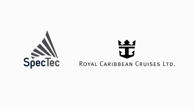 Customer Case Study Royal Caribbean Cruises