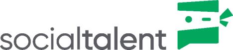 socialtalent-4