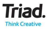 Triad Ltd