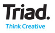 Triad Ltd