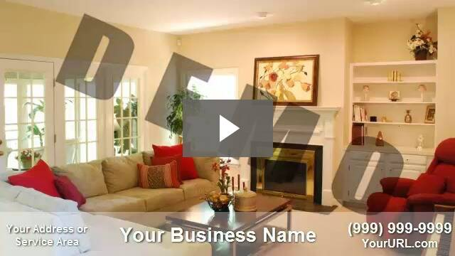 local-realty-agency-video-commercial