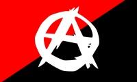 Egoism and Social Anarchism