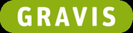 gravis-2 4500315973