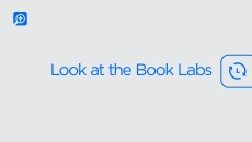 Look at the Book Labs