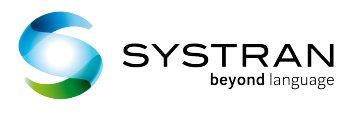 SYSTRAN Software, Inc.