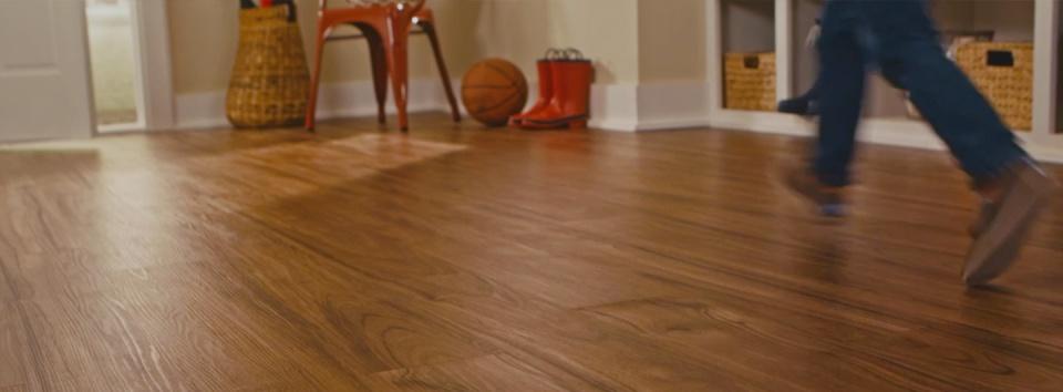 - Flooring, Carpeting, Hardwood, Vinyl, Tile Flooring Mohawk Flooring