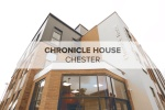 Chronicle House Property Tour