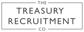 treasuryrecruitment