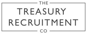 treasuryrecruitment