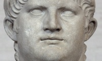 The Life of Nero: 62 - 68 AD