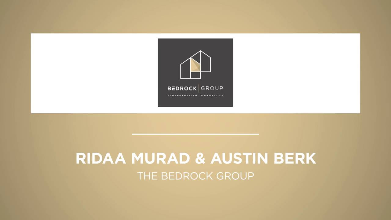 Investment Video - Bedrock MHC Fund II