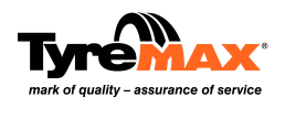 Tyremax Pty Ltd