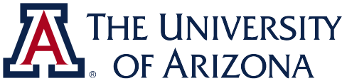 University of Arizona Student Affairs Marketing
