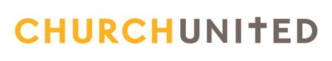 churchunited