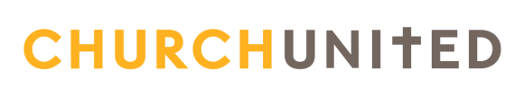 churchunited