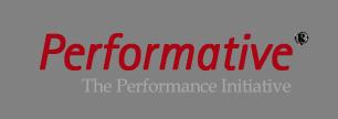 Performativeweb