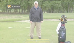 Why Alignment is So Important in Your Golf Swing