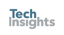 techinsights