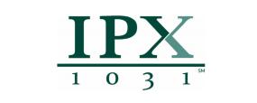 ipx1031
