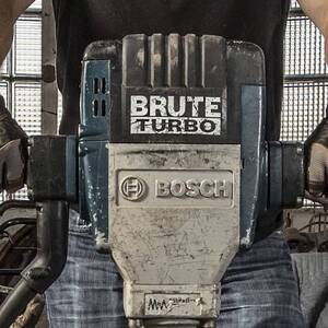 Ergodyne Product Video - ProFlex<sup>®</sup> 901 Half-Finger Leather Impact Gloves