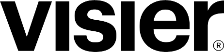 Visier Solutions Inc.