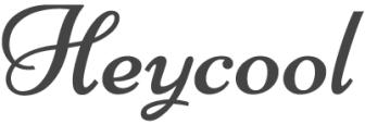 Heycool