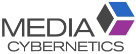 mediacy