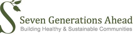 sevengenerationsahead
