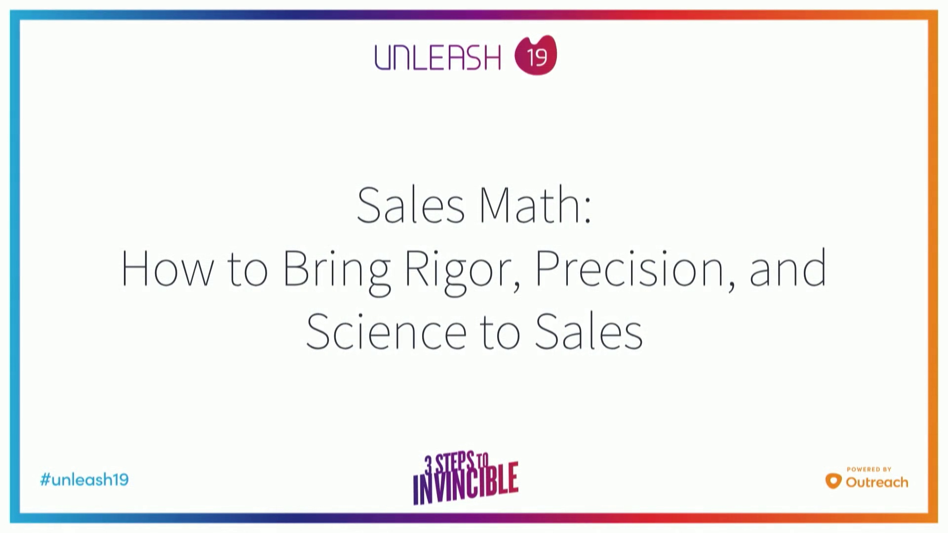 Sales Math How to Bring Rigor, Precision, and Science to Sales - Pete Kazanjy, Karen Rohrer, Dan Brayton, Zaw Lin Hteik