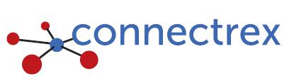 connectrex