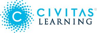 civitaslearning