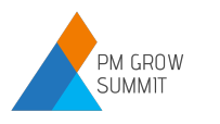 PM Grow Summit