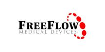 FreeFlowMed