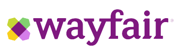 wayfair-1