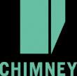 chimneygroup-1