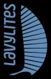 Lavylites CE