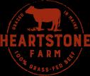 heartstonefarm