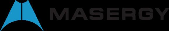 Masergy Communications, Inc.