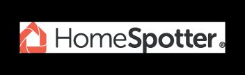 HomeSpotter