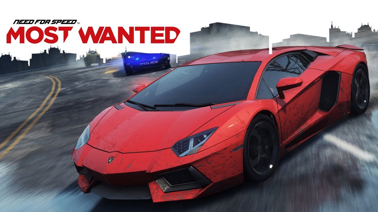 nfs most wanted 2012 save games 100 complete free